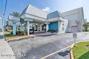 935 S Atlantic Avenue, 509, Daytona Beach, FL 32118