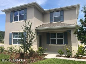 1668 Coulter Lane, Port Orange, FL 32129