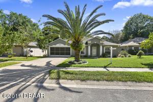 6044 Winding Ridge Lane, Port Orange, FL 32128