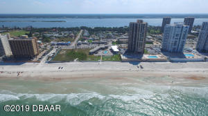 3059 S Atlantic Avenue, Daytona Beach Shores, FL 32118