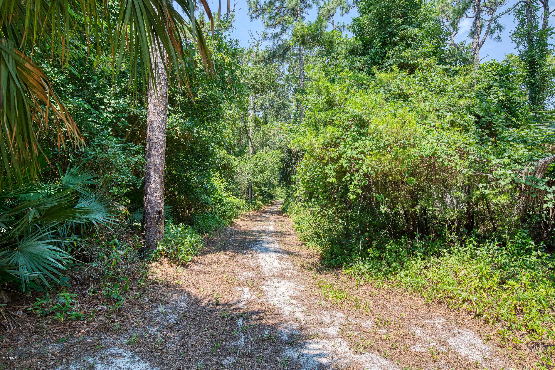 430 Pine Bluff Trail