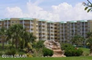 4650 Links Village Drive, D203, Ponce Inlet, FL 32127