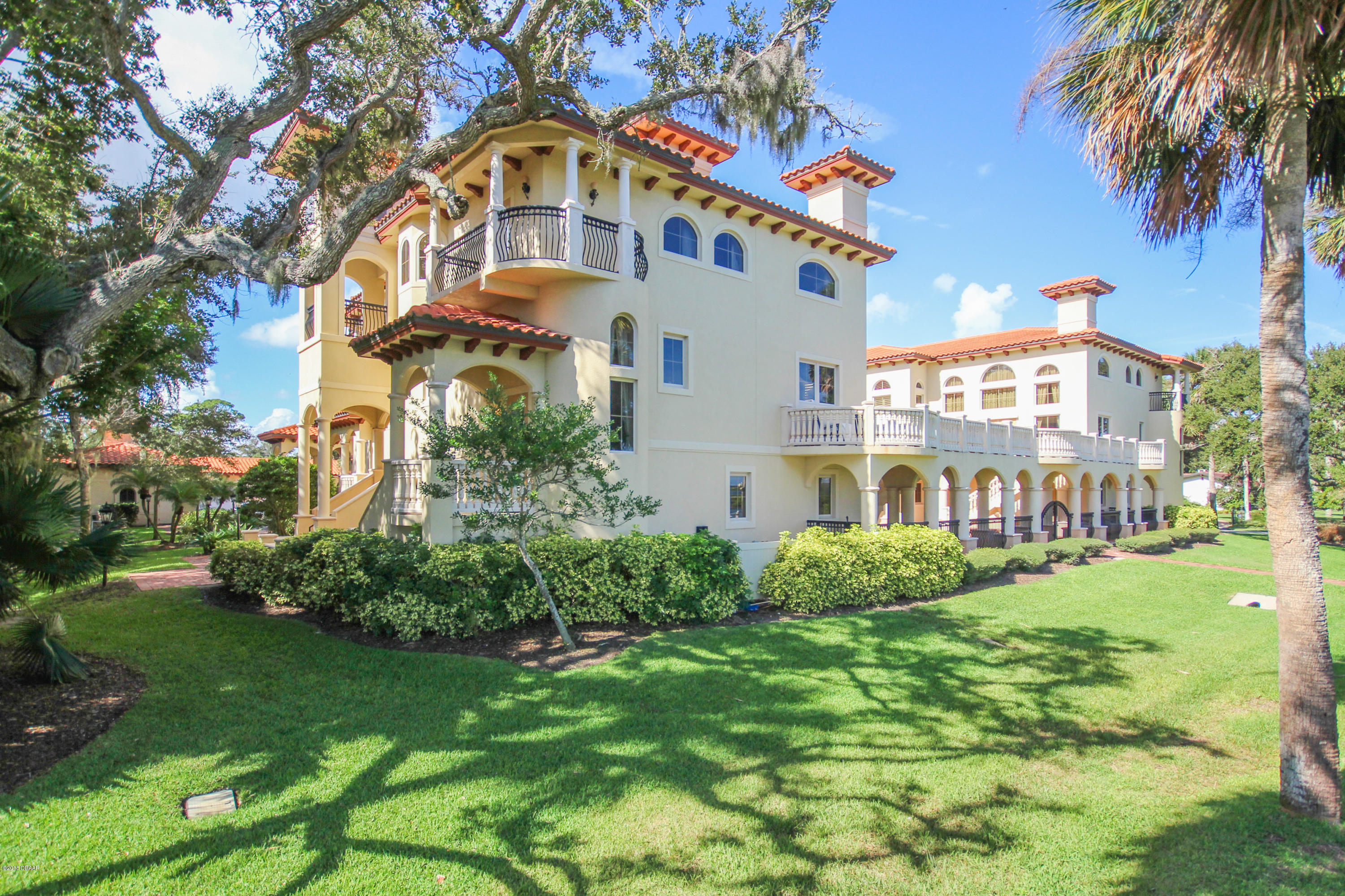 Photo of 5090 Riverside Drive #102, Port Orange, FL 32127