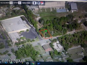 266 Fort Smith Boulevard, Deltona, FL 32738