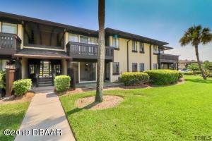 54 Club House Drive, 102, Palm Coast, FL 32137