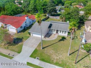 94 N Florida Park Drive, Palm Coast, FL 32137
