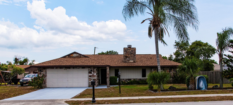 Photo of 2650 E Juliet Drive, Deltona, FL 32738