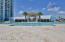 241 Riverside Drive, 1101, Holly Hill, FL 32117
