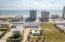 3738 S Atlantic Avenue, Daytona Beach Shores, FL 32118
