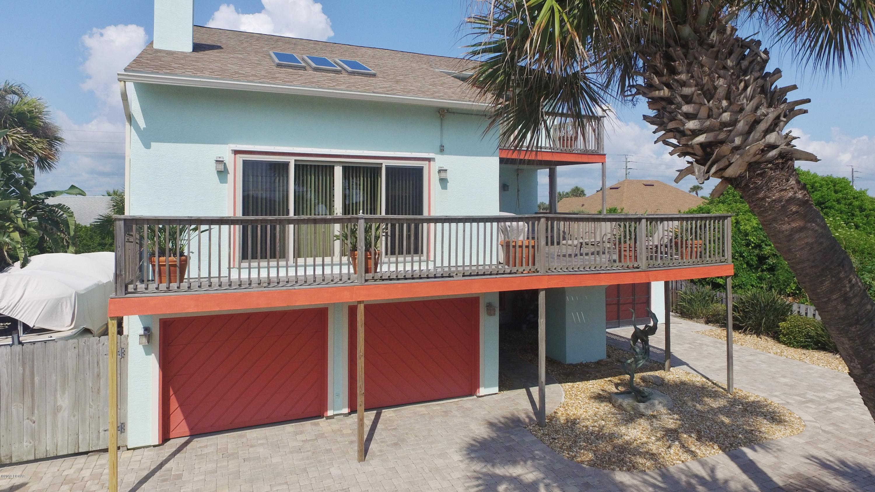 Photo of 4248 S Atlantic Avenue, Port Orange, FL 32127