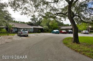 78 Cypress Pond Road, Port Orange, FL 32128