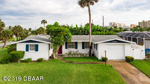 209 S Venetian Way, Port Orange, FL 32127