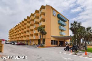 313 S Atlantic Avenue, 213, Daytona Beach, FL 32118