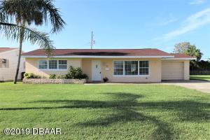 32 Ocean Crest Drive, Ormond Beach, FL 32176