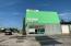 806 Mason Avenue, Daytona Beach, FL 32117
