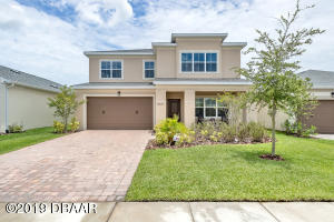 5431 Estero Loop, Port Orange, FL 32128