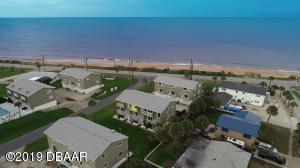 2898 Ocean Shore Boulevard, 5020, Ormond Beach, FL 32176
