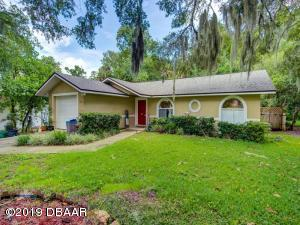 1415 Old Kings Road, Holly Hill, FL 32117