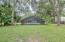 5 Fernwood Trail, Ormond Beach, FL 32174