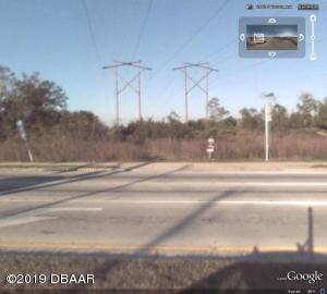 13 Acres S US HWY 17-92, DeBary, FL 32713