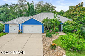 610 Renner Road, Port Orange, FL 32127