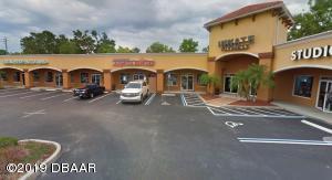 1780 S Nova Road, 6&7, South Daytona, FL 32119
