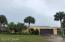 214 Standish Drive, Ormond Beach, FL 32176