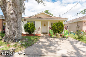 5148 Rogers Avenue, Port Orange, FL 32127