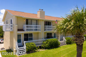4764 S Atlantic Avenue, 320, Ponce Inlet, FL 32127