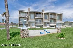 2900 Ocean Shore Boulevard, 3010, Ormond Beach, FL 32176