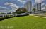 231 Riverside Drive, 1006-1, Holly Hill, FL 32117
