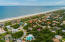 16 S Mar Azul, Ponce Inlet, FL 32127