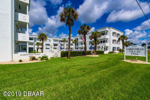 1926 Ocean Shore Boulevard, 210, Ormond Beach, FL 32176