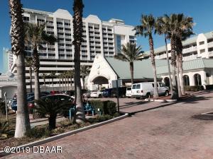 2700 N Atlantic Avenue, 409, Daytona Beach, FL 32118