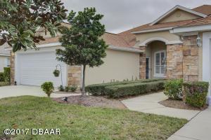 3037 Glin Circle, Ormond Beach, FL 32174