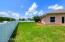 1718 Destino Court, Port Orange, FL 32128