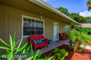 725 Horseman Drive, Port Orange, FL 32127