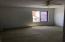 180 White Fawn Drive, 1800, Daytona Beach, FL 32114