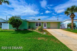 28 Sunset Boulevard, Ormond Beach, FL 32176
