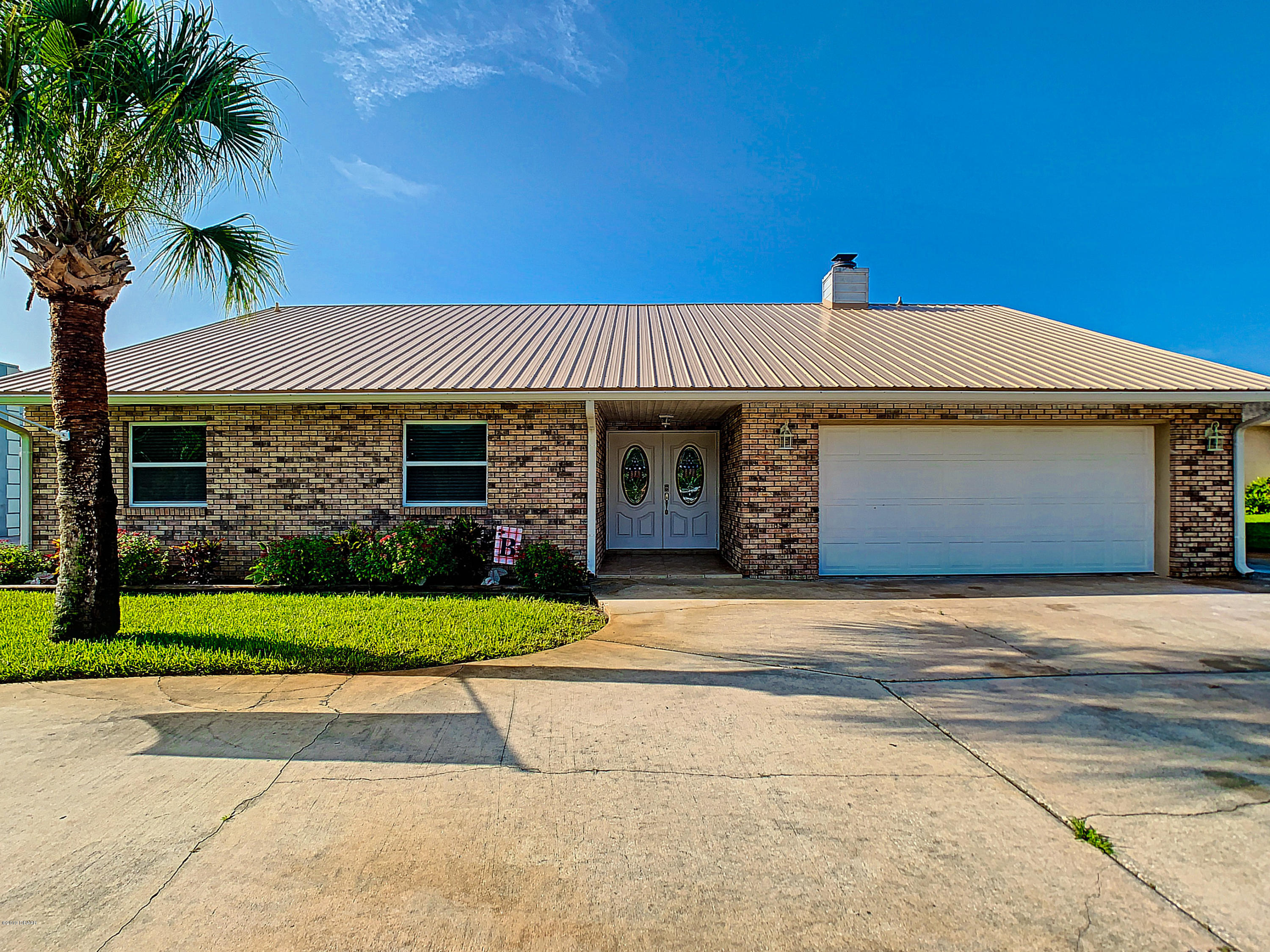 Photo of 140 Godfrey Road, Edgewater, FL 32141