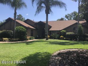 914 Club House Boulevard, New Smyrna Beach, FL 32168