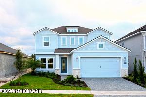 6258 Woodhaven Village Drive, Port Orange, FL 32128