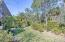 660 Southlake Drive, Ormond Beach, FL 32174