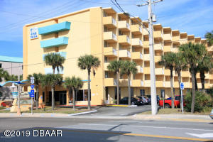 Fountain Beach Resort! Where vacation memories are made!