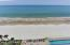 2937 S Atlantic Avenue, 1003, Daytona Beach Shores, FL 32118