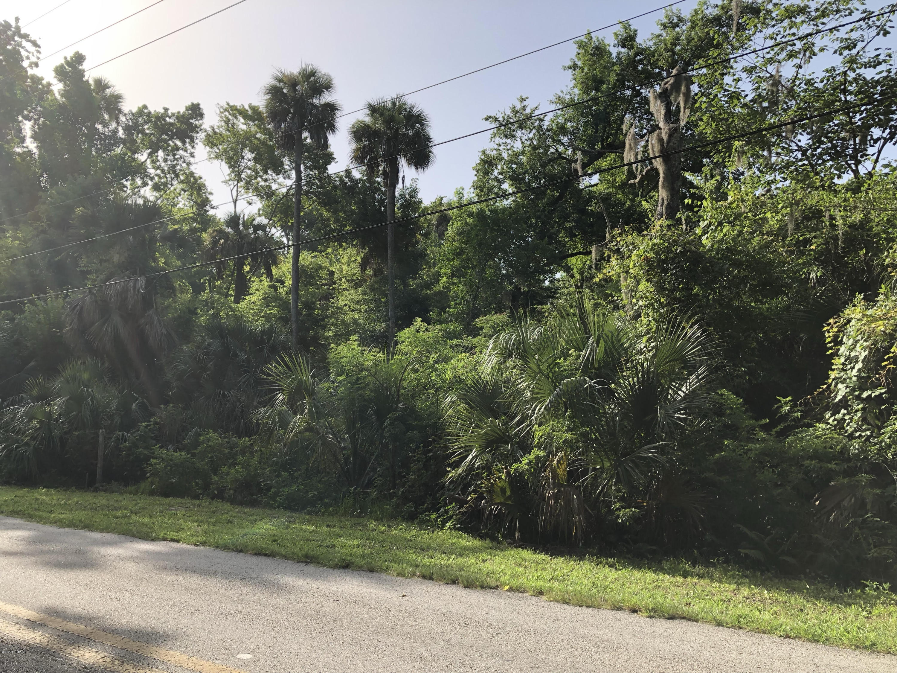 0 Alabama Avenue, Holly Hill, FL 32117