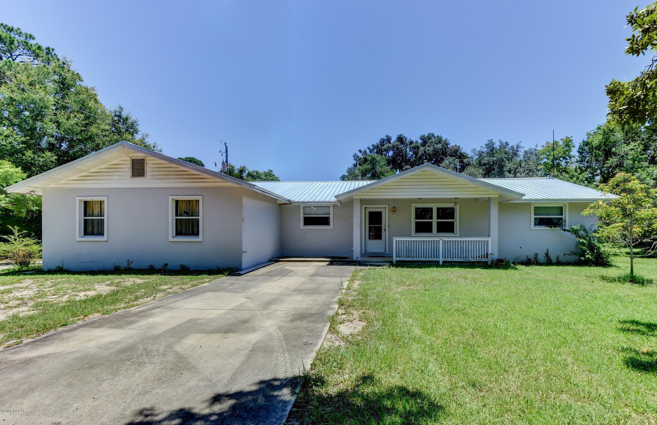Photo of 6021 Spruce Creek Road, Port Orange, FL 32127