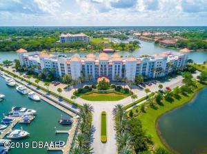 102 Yacht Harbor Drive, 574, Palm Coast, FL 32137