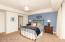 200 Ocean Crest Drive, 513, Palm Coast, FL 32137