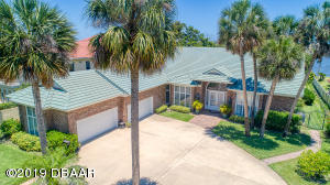 Property for sale at 657 Beach Street, Ormond Beach,  Florida 32174